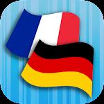 German French Translator 2.3.0