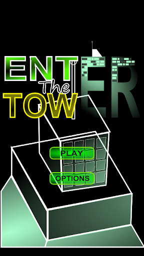 Enter The Tower Demo