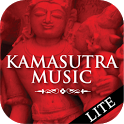 Kamasutra Music Lite icon