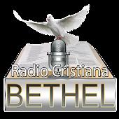 Radio Cristiana Bethel