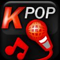 사랑해사랑해/미료(노래방) logo
