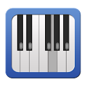 KeyboardMasterFree logo
