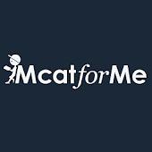 Mcatforme