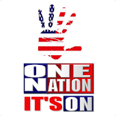 ONE NATION TV