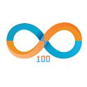 100 головоломка icon