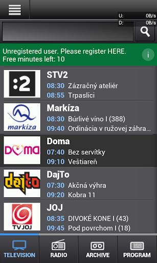AtkTV