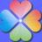 iTryst logo