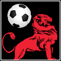 English Premier League News icon