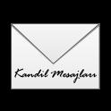 Kandil Mesajlari icon