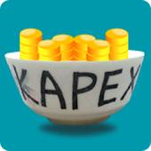 카펙스-쉽게설치없이돈버는어플