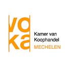 Voka Mechelen icon