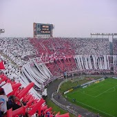 Lector noticias River Plate APK for iPhone