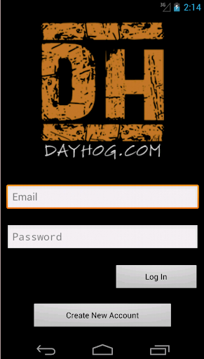 DayHog