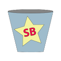 Stuff Buckets icon