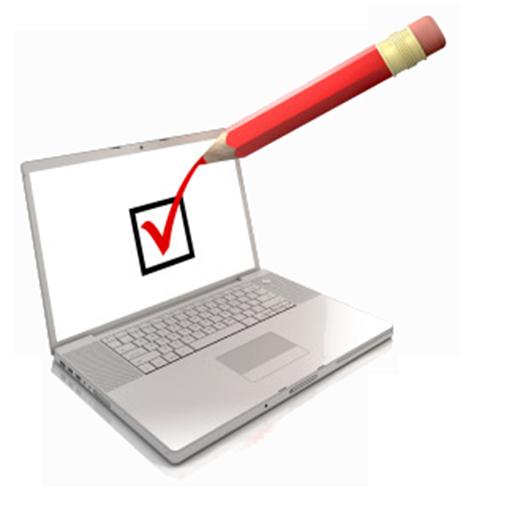 Concorso Docenti Smart Test LOGO-APP點子