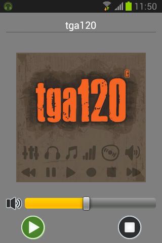 tga120
