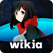 Wikia: The Kagerou Project