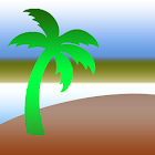 Coconut Hut icon