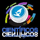 Científicos Ind. Argentina