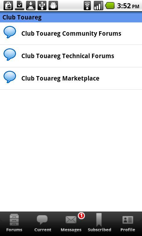 Отзывы владельцев Volkswagen Touareg (Фольксваген
