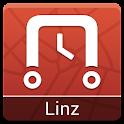 Nextstop Linz public timetable