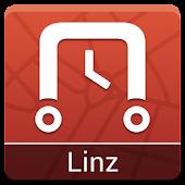 nextstop Linz - Linzer Linien