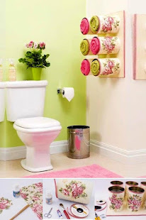 DIY Projects 14