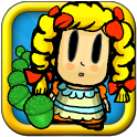 Princess Acorn icon