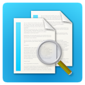 Search Duplicate File(Free) icon