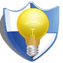 Safe Light Flashlight icon