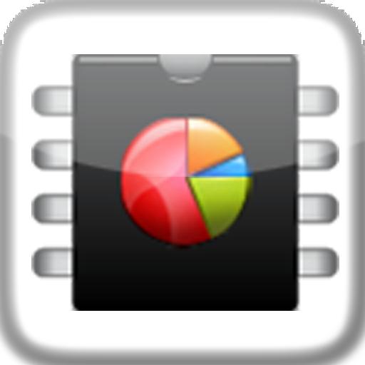 CPU Manager | Booster Free 工具 App LOGO-APP試玩