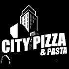 City Pizza & Pasta icon