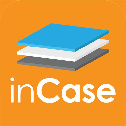 inCase Personal Injury