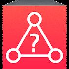 Systemische Fragen icon