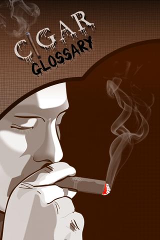Cigar Glossary