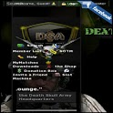 DEATHSKULLARMY.COM icon