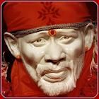 Shirdi Sai Dhun icon