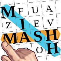 Words MishMash 1.0.5