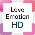 Premium Love,Emotion Wallpaper icon