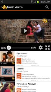 Hiru TV – Sri Lanka 5