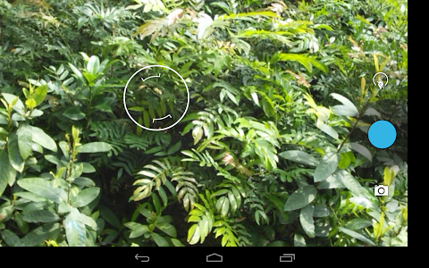 HD Camera for Android v4.4.2.6
