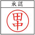 Mr.Tanaka Tatsujin icon