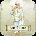 Sai Dhun and Dhyan Mantra icon