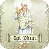 Sai Dhun and Dhyan Mantra
