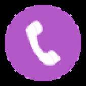 Call Recording Free