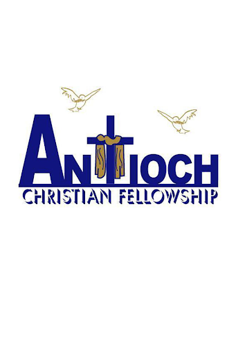 Antioch Christian Fellowship