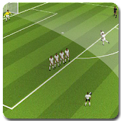 World Cup Free Kicks 2
