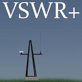 RF Tools - VSWR+
