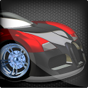 Bugatti Go Locker icon