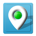 Auto Check In Lite logo